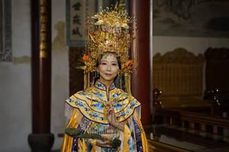 審視盧秀燕、陳亭妃演戲標準不一 傳播學者開轟NCC