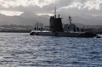 撕毀與法潛艦交易 澳防長親上火線直指2關鍵原因