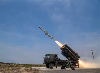 日本想直接攻擊大陸基地? 次任首相有力人選:老掉牙