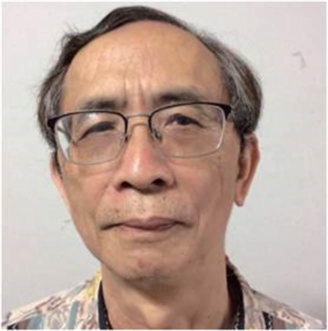 國文科名師:林宗賜。