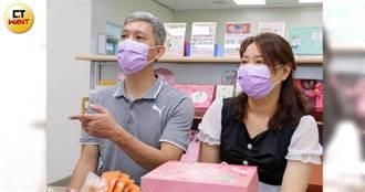 【溫情更生】疫情衝擊更生人就業 伴手禮名店老闆護「同學」搶生機