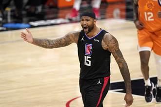 NBA》勇士沒打算簽回考辛斯 下一步前往CBA?