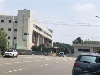 漢翔航空工安意外 1外包工人施工遭電擊險喪命