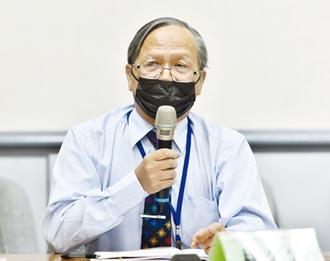 台茂奈米生化股份有限公司董事長林冬霧 創新奈米肥料 帶動農作物發展