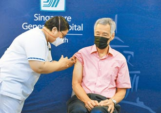國際競打第3劑疫苗 日本跟進!台灣連第1劑都未接種完