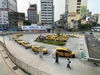 中市計程車客運業獎學金 交通局:即日起開放申請