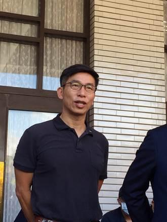 台灣釋迦、蓮霧禁止輸中 綠委:農委會應好好提升品質