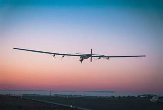 美軍打造天空居民無人機 可連續90天追蹤中國軍艦動態