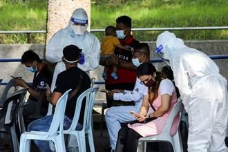 馬來西亞為高風險族群追加疫苗 預計10月接種