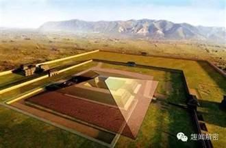 秦始皇陵歷經2000年 究竟有無被發掘過?