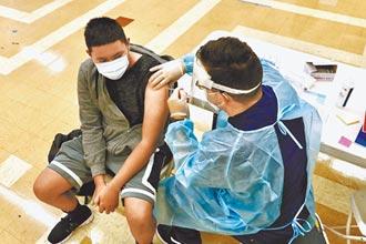 美擬加購5億劑輝瑞疫苗 捐贈全球