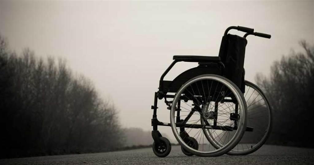 脊髓損傷多為年輕人 新光拚扭轉患者未來