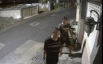 林邊鄉代會主席選舉疑涉暴力 東港警獲悉嚴查偵辦