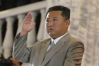 美英澳聯手造核潛艦 北韓說話了