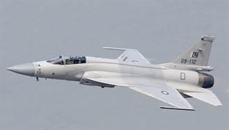 中巴合作JF17梟龍戰機獲青睞 阿根廷提列預算首批採購12架