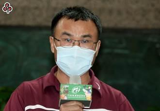 農委會欲向WTO提貿易仲裁 專家:台灣某程度也違反WTO精神