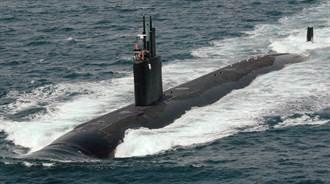 等不及19年後核潛艇服役 澳洲擬先租用美洛杉磯級潛艇應對中國