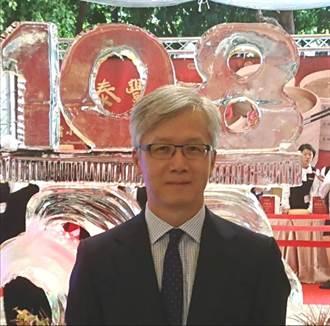法國議院參訪團10月將來台 外交部:彰顯對台灣鼎力支持