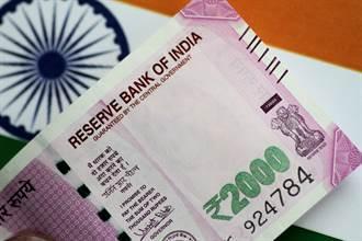 印度男童領補助財產激增34億 真相讓人1秒臉綠