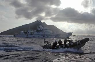 加強釣魚台等防衛 日本擬造2艘運輸艦