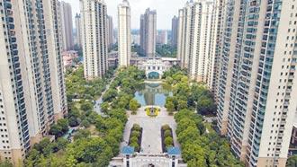 王崑義快評》台灣房地產會成為下一隻「蝴蝶」?
