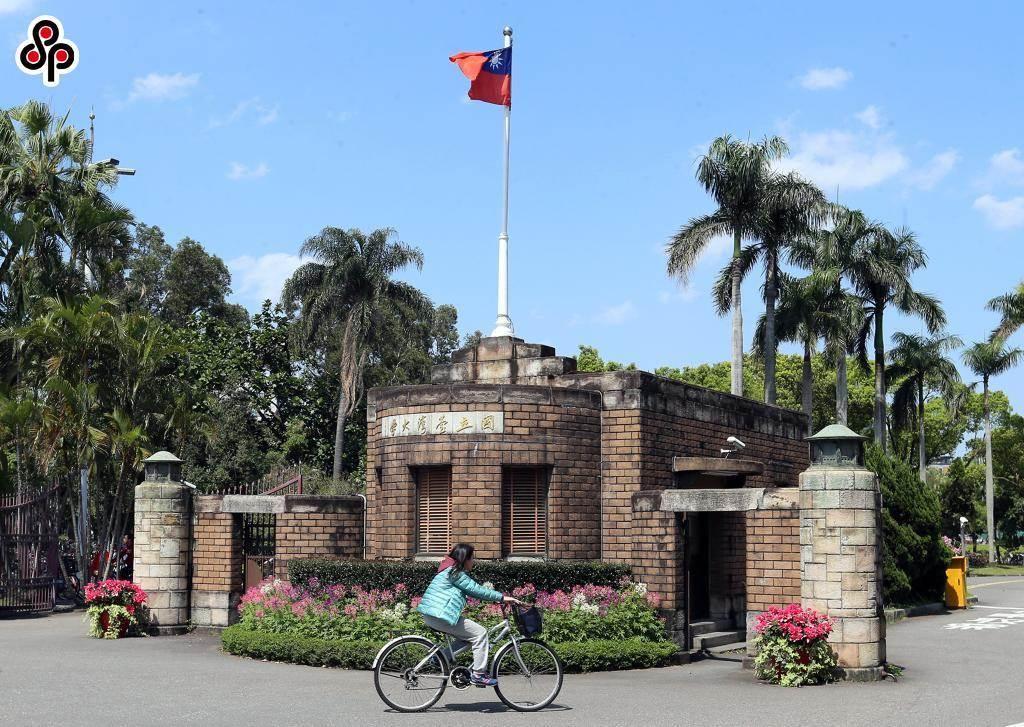 台灣大學籌設重點科技研究學院將在110學年度正式招生,最快明年2月就會有學生就讀。(本報資料照)