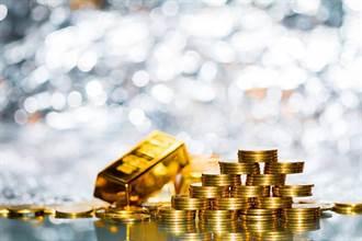 11萬人幣黃金郵寄丟失 抓獲外包員工盜竊