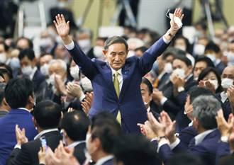 自民黨總裁9/29出爐 10/4將成日本第100任首相