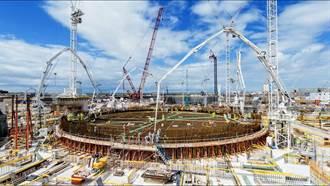 富比士:核電將要迎來全面量產的時代