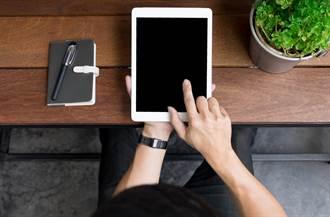 送心儀女同事特製iPad結局超悲慘 網狂虧:工具認證…