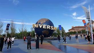 陸文旅部:秋節假期國內出遊超過8815萬人次
