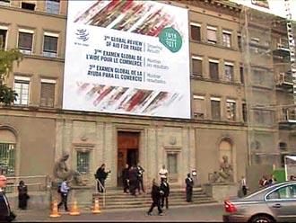 表態提告WTO 宣示大於實質