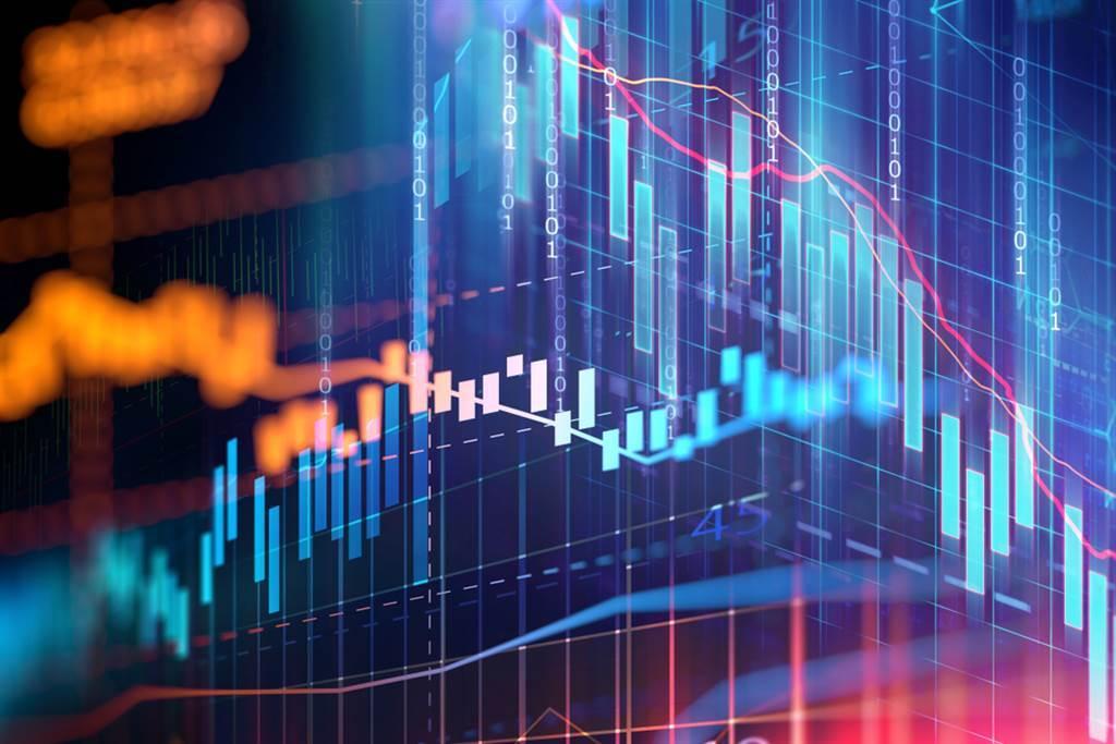 法人指出,今台股開盤恐不妙,不排除回測萬七關卡,建議投資人拉高現金部位、多看少作因應。(示意圖/達志影像/shutterstock)