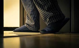 浴室別放止滑墊 國健署傳授5招打造失智友善環境