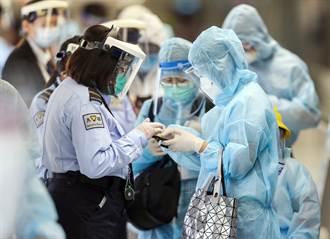 早就要求衛福部做疫苗護照 柯文哲:要我今天上線也行!