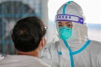 哈爾濱新增5例本土確診 全市完成全員核酸檢測