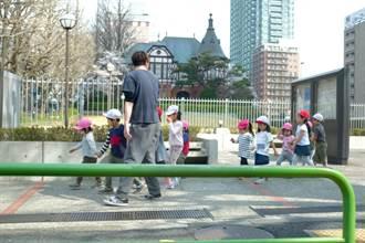 日本托兒所要確診職員隱瞞疫調 後發現2幼兒確診