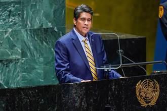 帛琉承認高端疫苗 接種2劑赴帛旅遊不受限制