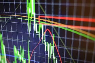外資大逃殺354億 瘋狂倒貨這檔面板股、晶圓雙雄、金融股