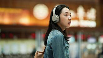李沐首扛電影女主角  在台北車站崩潰喊:我快瘋了