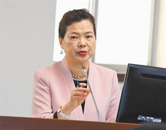 台灣正式向紐西蘭申請提交CPTPP入會申請   王美花明天報告