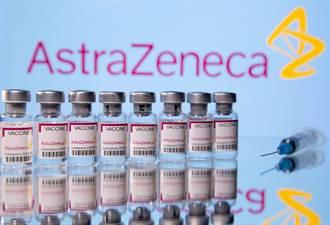 立陶宛再捐第二批AZ疫苗23.6萬劑 總理推文揭曉原因