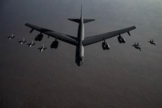 分兵抗陸不是有機場就好 美空軍還須解決這個難題