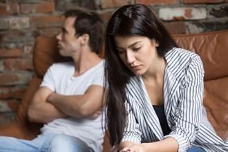 人夫「離婚再娶前妻妹」 住一起不准她交新歡!下場超悲劇