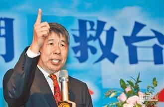譚傳毅快評》放心,共產黨不會簽和平協定