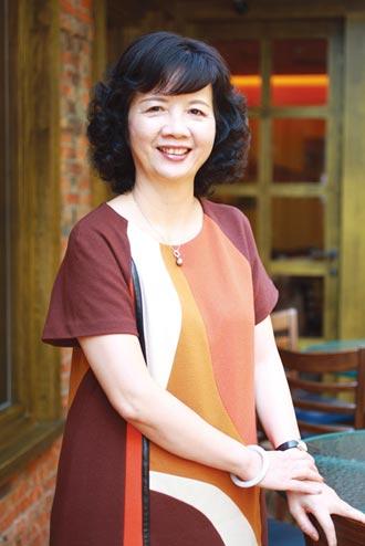 寬心園創辦人 黃瓊瑩跨足電商 讓餐飲夢更寬廣
