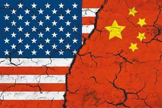 美眾院將表決《國防授權法》 涉及新冠溯源、外交抵制北京冬奧