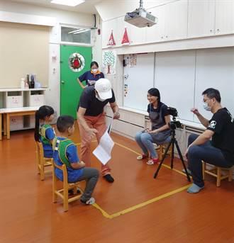 教育部推教保人員學手語 提升聽障童學習成效