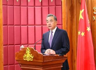 北京籲停止經濟制裁阿富汗 美曾凍結資產