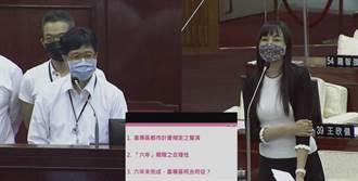 疫情干擾!南港產專區公聽會受阻 北市議員提延2年